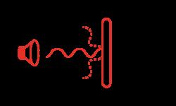 barriere fonoisolanti